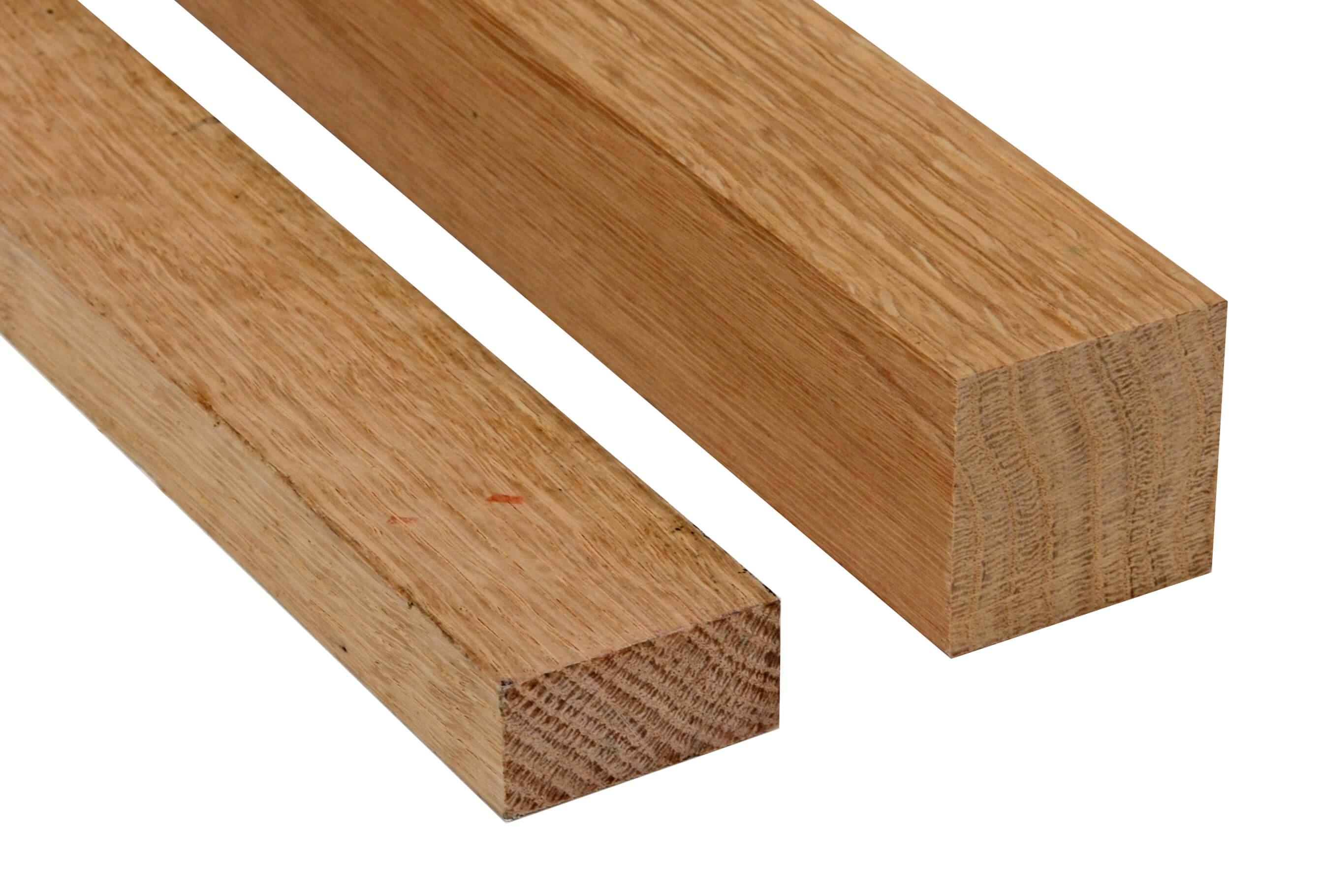 uks leading timber manufacturers - HD 2686×1791